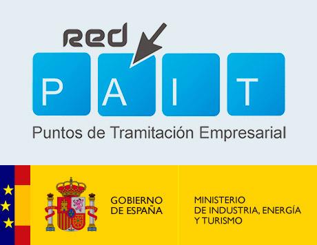 Logo PAIT- MIT